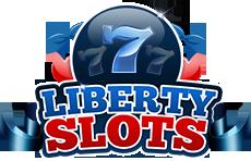 Liberty Slots Casino
