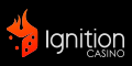 https://topgamingbonuses.com/wp-content/uploads/2016/04/120x60_IgnitionLogo_Light.png