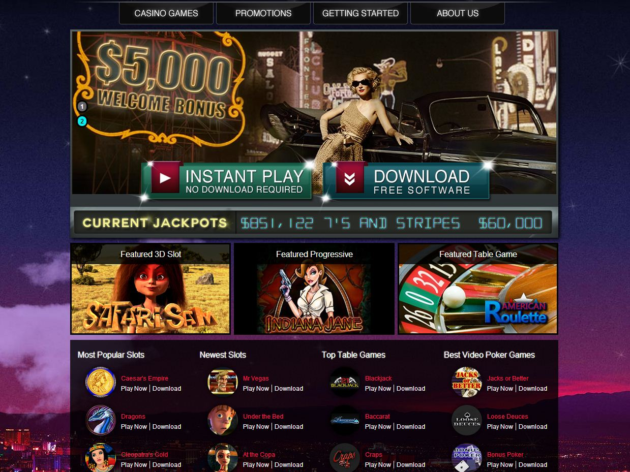 casino online with free bonus no deposit quotes from american gangster