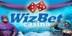 Wizbet