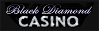 Black Diamond Casino