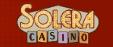 Solera Casino